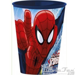 Marvel - Spider-Man pohár (260 ml)