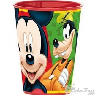 Disney - Mickey Mouse pohár (260 ml)