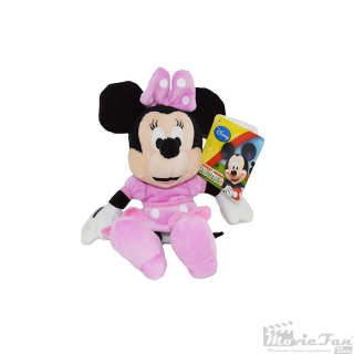 Disney - Minnie plyšák (20 cm)