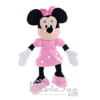 Disney - Minnie plyšák (32 cm)