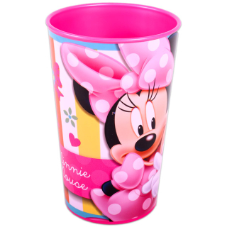 Disney - Minnie Mouse pohár (270 ml)